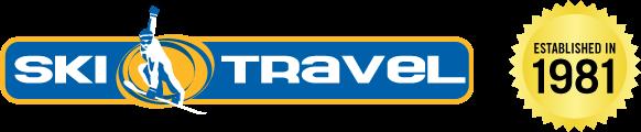 Skitravel, since 1981