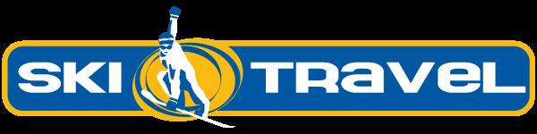 SkiTravel logo
